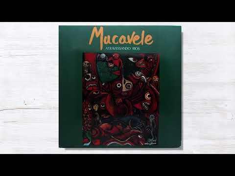José Mucavele - Melancolico