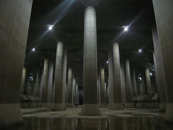 Подземная серверная2