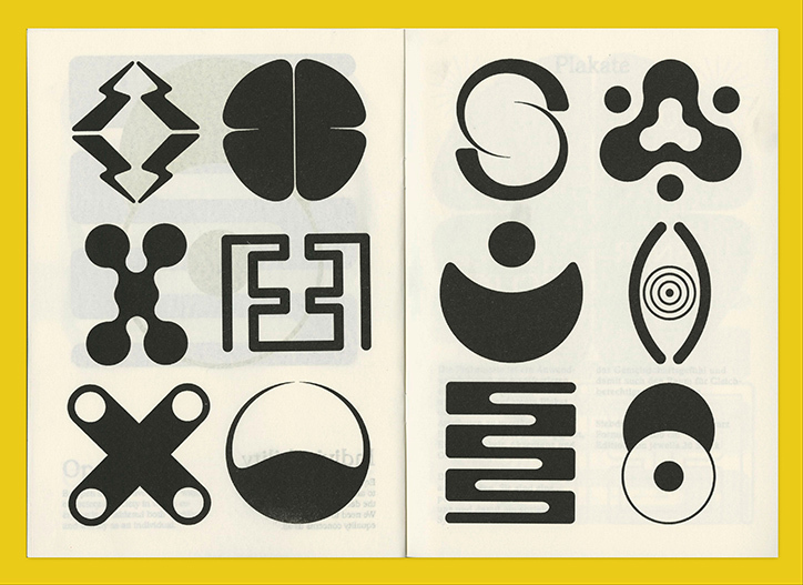 louise-borinski-graphic-design-itsnicethat-11.jpg?1554455496