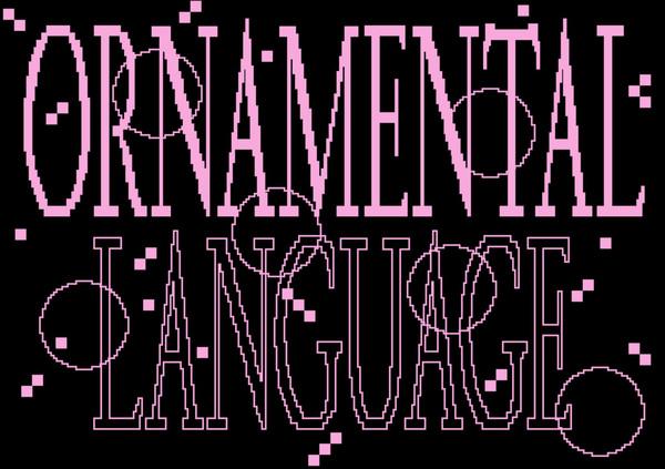 ornamental-language.pdf