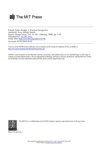 fourth_order_design_golsby-smith.pdf