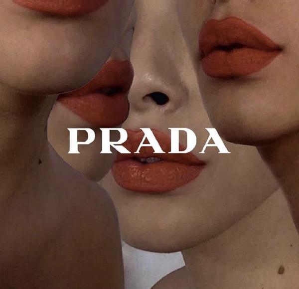 Prada002
