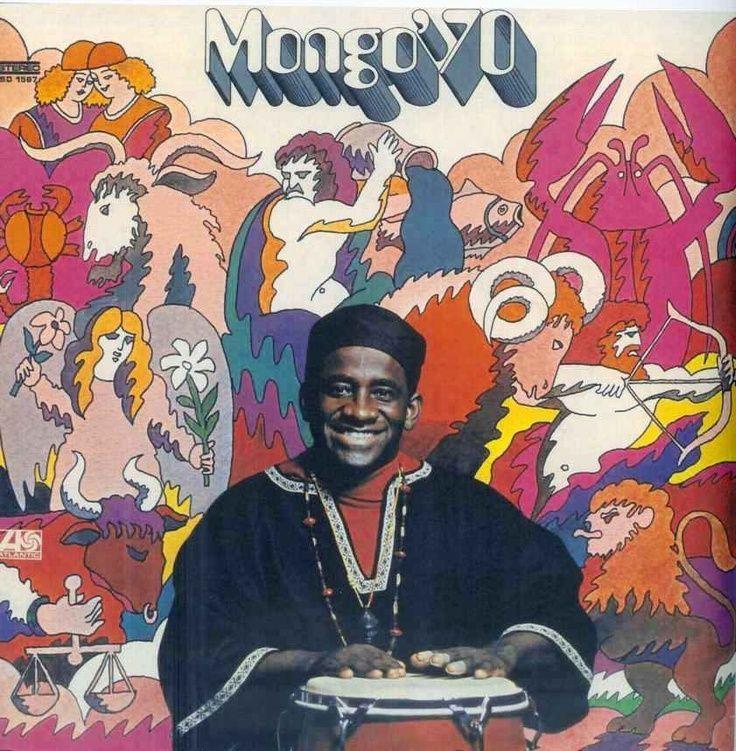 gimmebar.com-mongo-santamaria-mongo-70-197028a1026b81a85e5181e73315f8c6a670.jpg
