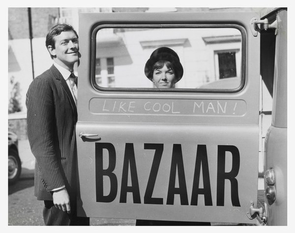 mary-quant-and-alexander-plunket-greene-photograph-by-john-cowan-1960-courtesy-of-terence-pepper-collectionimage-john-cowan-...