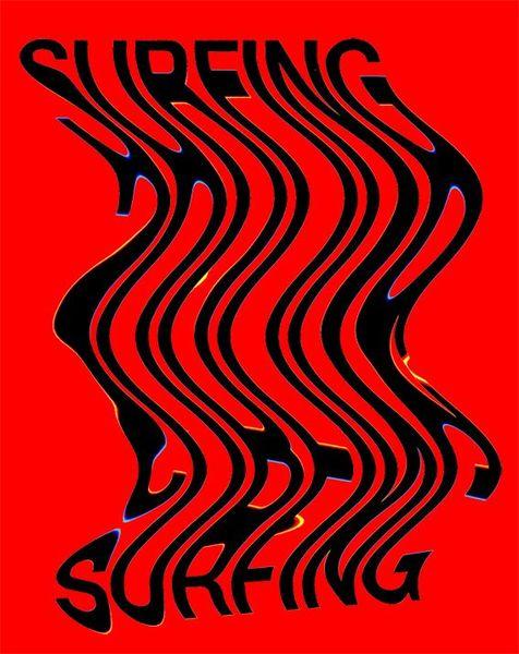 google.com-psychedelic-typography-google-searchd9c57993eb54f06261ba1e9840775083.jpg