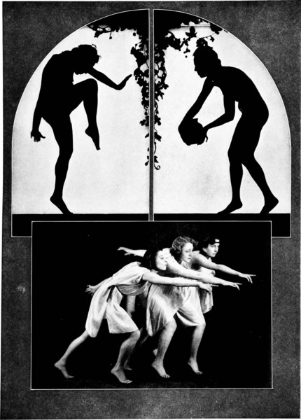 dancing_with_helen_moller;_her_own_statement_of_her_philosophy_and_practice_and_teaching_formed_upon_the_classic_greek_model...