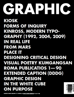21_graphic11cover.jpg