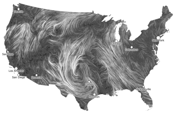 wind-map.png?resize=620-400-ssl=1