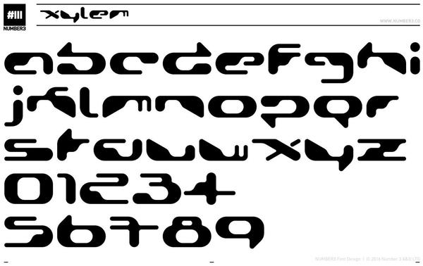 63c9711e-706c-46b7-9705-1692f46081e0.jpg