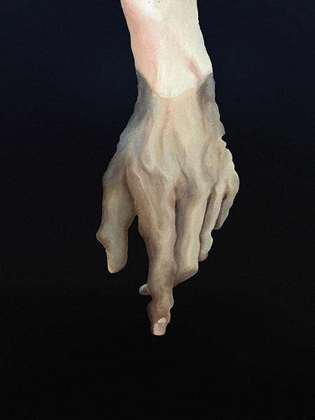 painting_hand_ralfhannescom.jpg
