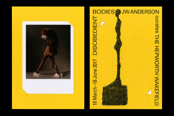 16.1_disobedient_bodies.jpg