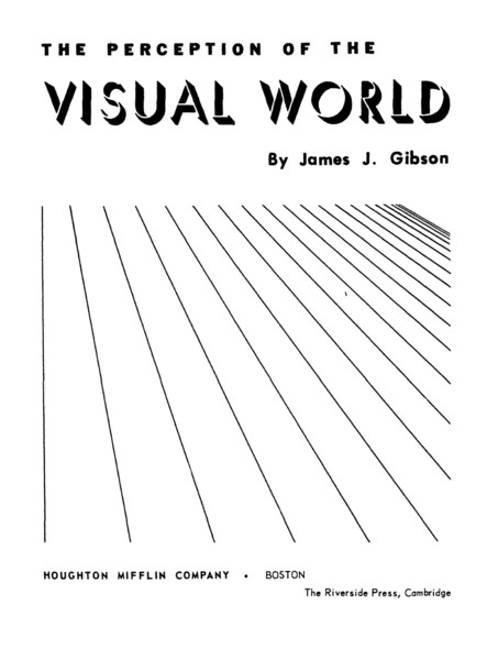 the-perception-of-the-visual-world-gibsonjj.pdf