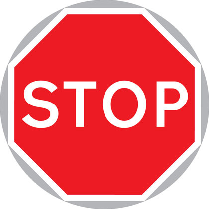 sign-giving-order-manually-stop.jpg