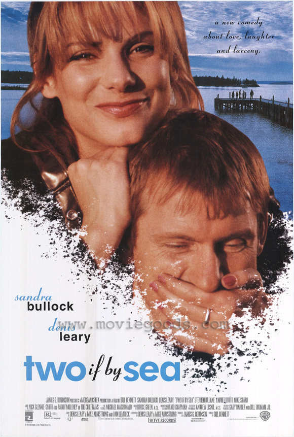 two-if-by-sea-movie-poster-1996-1020205075.jpg