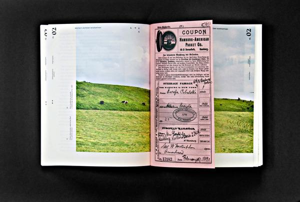 booklet_10.jpg