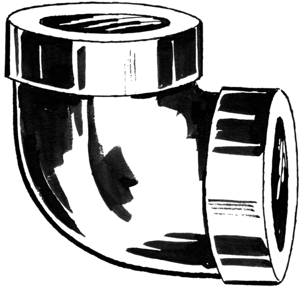 1024px-elbow_1_-psf-.png