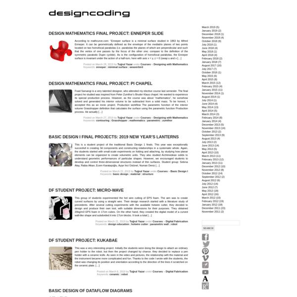 designcoding