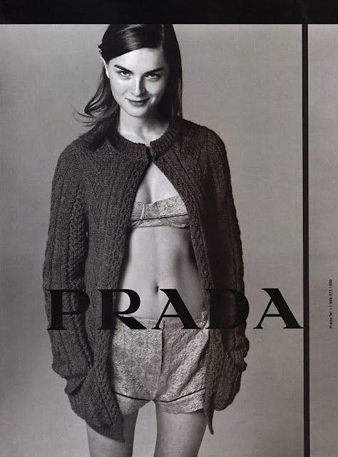 f09eaebe7c5fcb5979fb407cf4acd18e-fashion-words-miuccia-prada.jpg