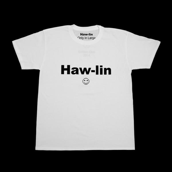 hawr_tshirt_01_web_011-1024x1024.jpg