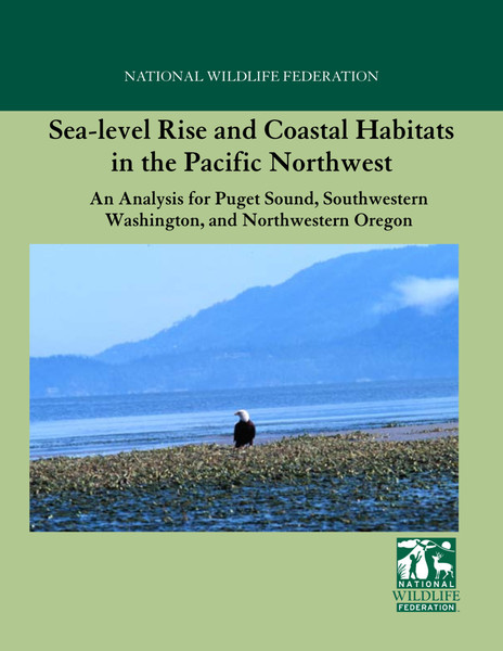 200707_pacificnwsealevelrise_report.pdf