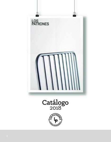 lospatrones_catalogodigital_2018_low.pdf