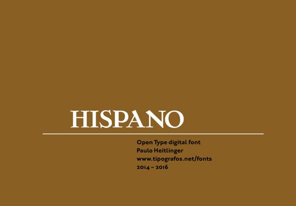 hispano-specimen.pdf