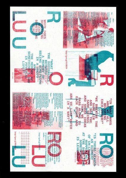 e21b982c37c45037d332bafd89d27e4e-graphic-design-posters-risograph-zine.jpg