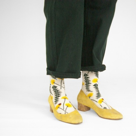 socks-natural-dandelions.jpg