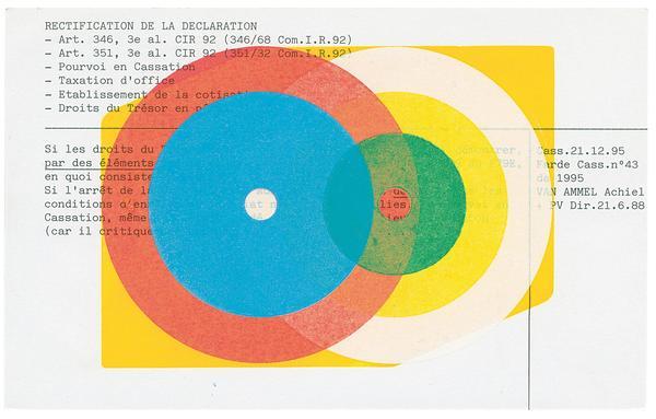07tmag-karel-slide-2s00-superjumbo.jpg?quality=75-auto=webp-disable=upscale