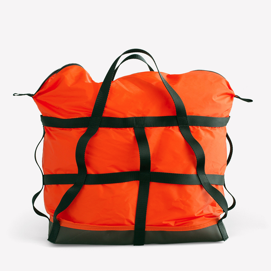 Maharam-Product-Bags-Frame-Bag-002-Safety_864.png