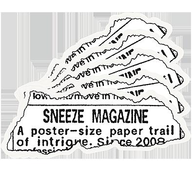 ticker-sticker-papertrail-1.png
