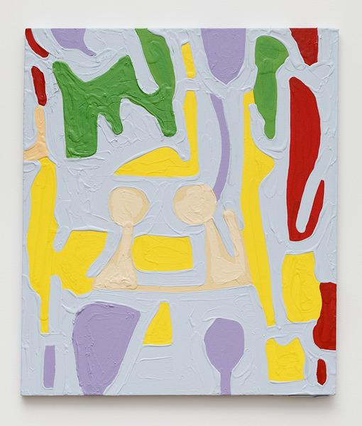 Marlon Mullen, untitled, 2014
