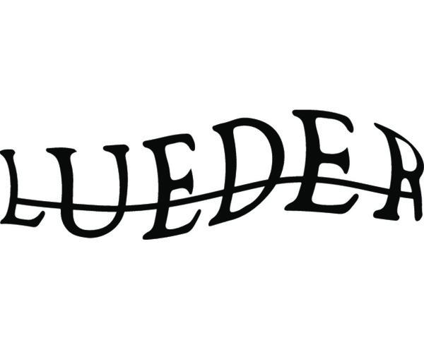 lueder-logo-black.pdf