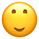 smiling_face.png