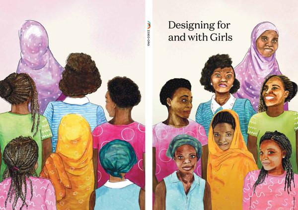 designing-for-girls_english-07d54ec4811a010f5ff934f06e173347.pdf