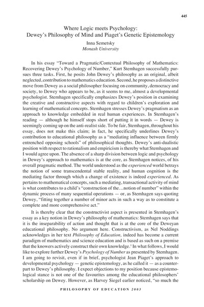 where_logic_meets_psychology_dewey_s_phi.pdf