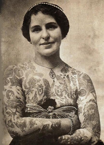 tattooed-lady.jpg