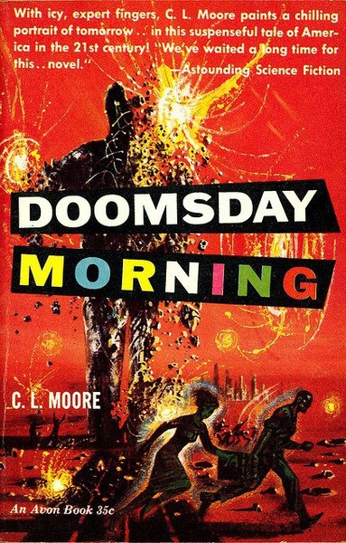 powers_doomsday-morning.jpg