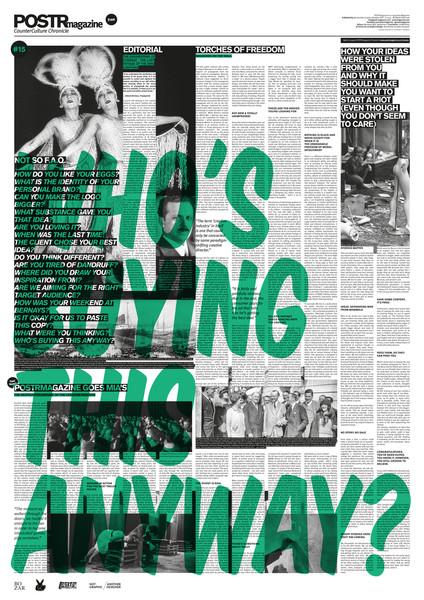 POSTRmagazine_15_lowres.pdf