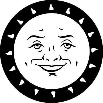 ouija board sun
