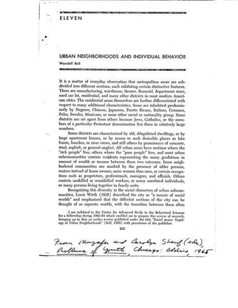neighborhoodbehavior1965001.pdf