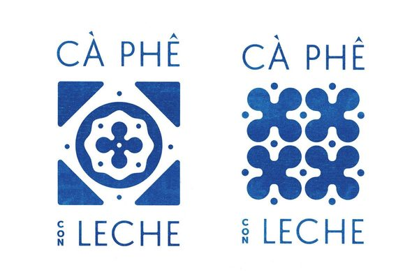 caphe_2.jpg