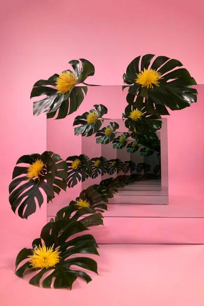infinite-mirrored-tunnel-installations-by-sarah-meyohas-yellowtrace-09.jpg