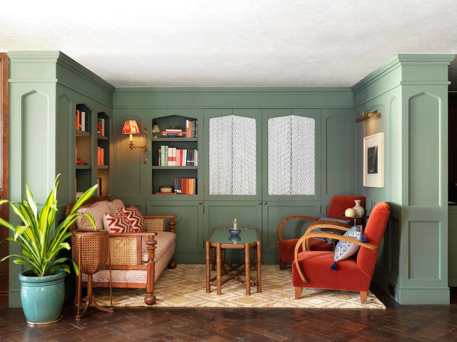 soho-house-mumbai-interiors.jpg