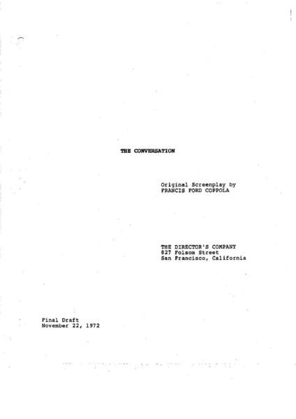 the-conversation.pdf