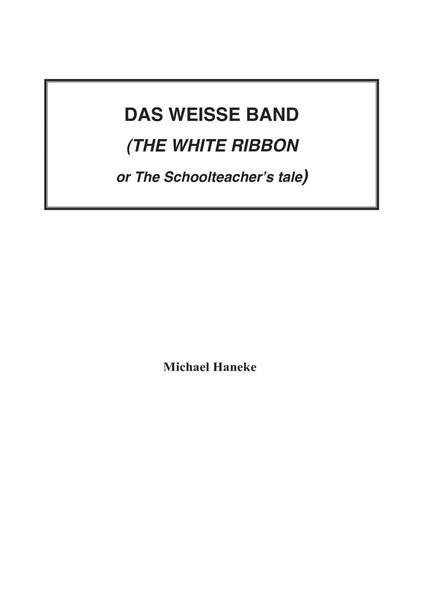screenplay-white_ribbon-the.pdf