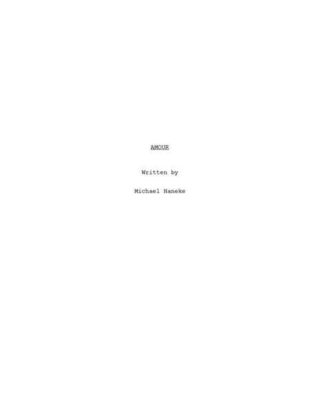 amour_screenplay.pdf