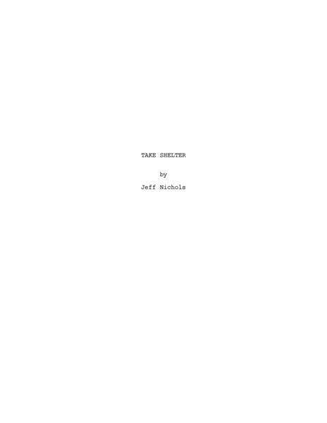 take-shelter-2011.pdf