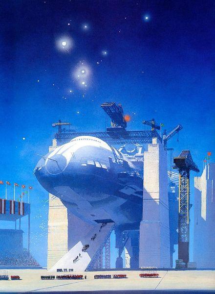 4e1724559abaffe45f76211c4bb9aff5-retro-futurism-space-ship.jpg