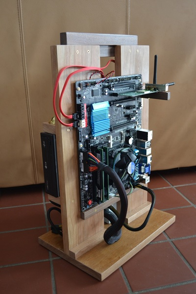 computer-3-small.jpg
